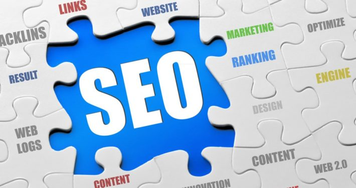 NJ SEO Guide